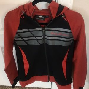 Harley-Davidson women's jacket